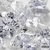 Future / Drake - What A Time To Be Alive (Explicit)