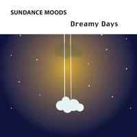Various Artists - Dreamy Days
