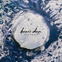 Bear's Den - Islands (Deluxe [Explicit])
