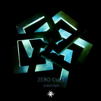 Zero Cult - Arabesque