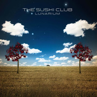 The Sushi Club - Lunarium