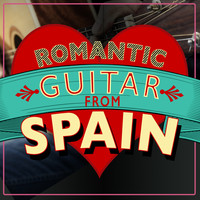 Romantica De La Guitarra|Musica Romantica|Romantic Guitar - Romantic Guitar from Spain