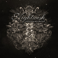 Nightwish - Endless Forms Most Beautiful (Deluxe Version)