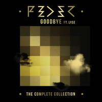 Feder - Goodbye (feat. Lyse) (The Complete Collection [Explicit])