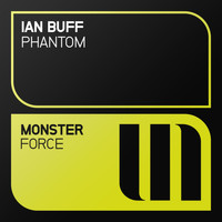 Ian Buff - Phantom