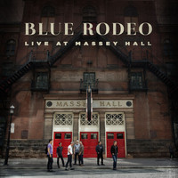 Blue Rodeo - Bad Timing (Live)