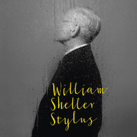 William Sheller - Stylus