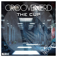 Groovenerd - The Cup