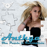 Anthya - The Puzzle Is Incomplete