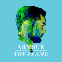 Armour - The Flame - EP