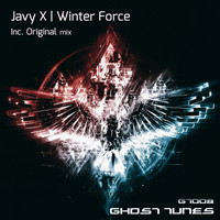 Javy X - Winter Force