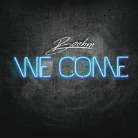 Boehm - We Come (Radio Edit)