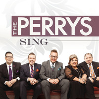 The Perrys - Sing