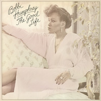 Bobbi Humphrey - The Good Life (Expanded Edition)