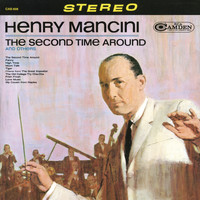 Henry Mancini & His Orchestra - The Second Time Around and Other Hits