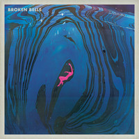 Broken Bells - It's That Talk Again
