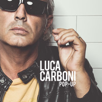 Luca Carboni - Pop-Up
