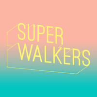 Superwalkers - Not Like Us (Henry Himself Remix)