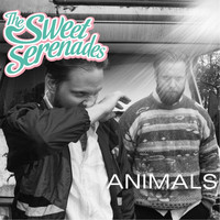 The Sweet Serenades - Animals