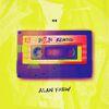 80290 Rewind  Alan Frew