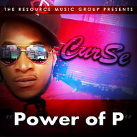 Curse - Power of P