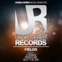Fields - Undelivered Digital Series 005