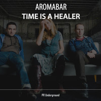 Aromabar - Time Is A Healer