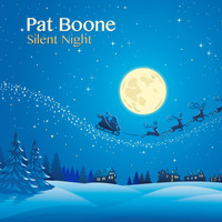 Pat Boone - Silent Night