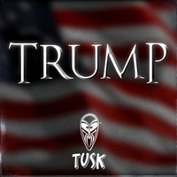 Tusk - Trump - Single
