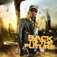 FUTURE - Back to the Future (Explicit)
