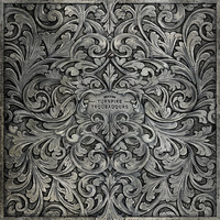Turnpike Troubadours - The Turnpike Troubadours