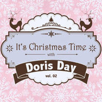 Doris Day - It's Christmas Time with Doris Day, Vol. 02