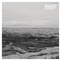 Malky - Diamonds