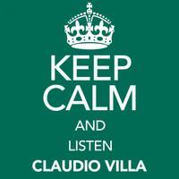Claudio Villa - Keep Calm and Listen Claudio Villa
