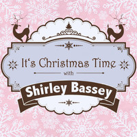 Shirley Bassey - It's Christmas Time with Shirley Bassey