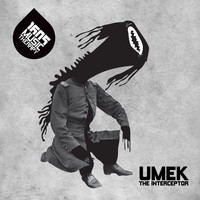 UMEK - The Interceptor