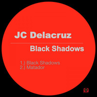 JC Delacruz - Black Shadows