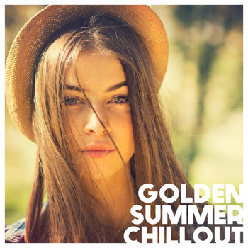 Various Artists - Golden Summer Chillout