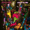 Count to Ten  Joyliner