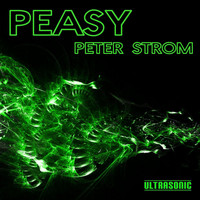 Peter Strom - Peasy