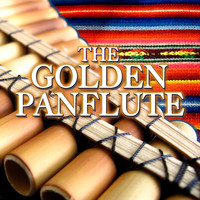 Chakira - The Golden Panflute