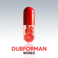 Dubforman - Dubforman Works