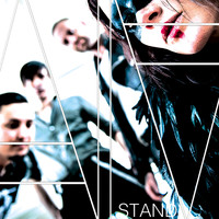 Alice In Videoland - Stand