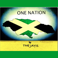 The Jays - One Nation