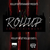 Ty - Rollup or Get Rolled over 3