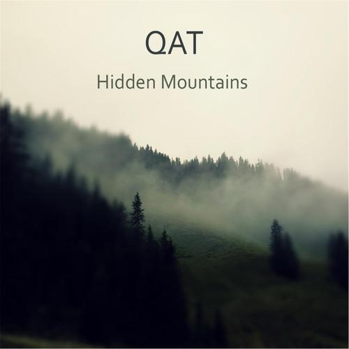 Cover: https://artwork-cdn.7static.com/static/img/sleeveart/00/048/213/0004821396_500.jpg