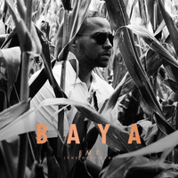 Baya - Emt (The Deep End)