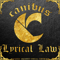 Canibus - Lyrical Law (Special Edition)