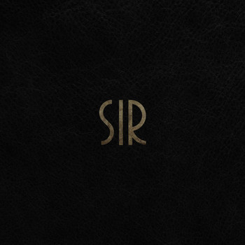 Sir - Another Sleepless Night