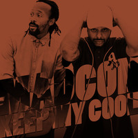 Madcon - Keep My Cool